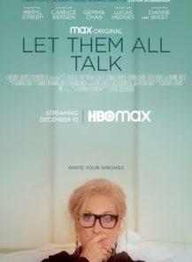 Let-Them-All-Talk-สนทนาภาษาชีวิต-(2020)