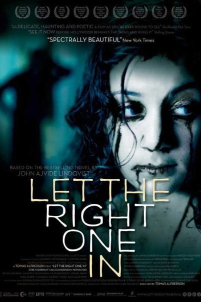 Let-the-Right-One-In-แวมไพร์-รัตติกาล-(2008)