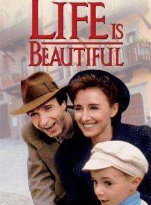 Life is beautiful ยิ้มไว้โลกนี้ไม่มีสิ้นหวัง (1997)