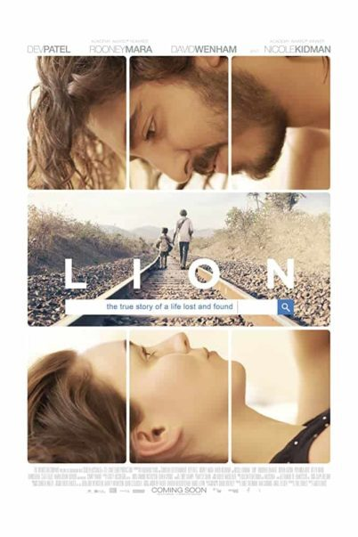 Lion-จนกว่าจะพบกัน-(2016)