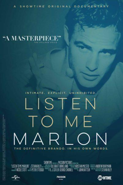 Listen-to-Me-Marlon-เสียงจริงจากใจ-มาร์ลอน-แบรนโด-(2015)-[ซับไทย]