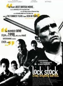 Lock,-Stock-and-Two-Smoking-Barrels-สี่เลือดบ้า-มือใหม่หัดปล้น-(1998)