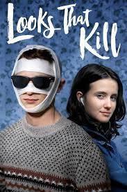 Looks-That-Kill-(2020)