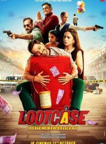 Lootcase-(2020)