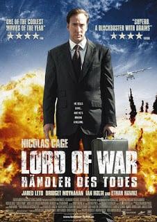 Lord-of-War-นักฆ่าหน้านักบุญ-(2005)