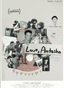 Love-Antosha-(2019)