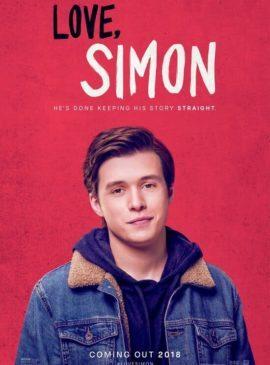 Love,-Simon-อีเมลลับฉบับ,-ไซมอน-(2018)