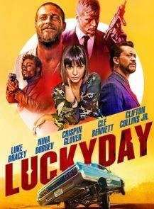 Lucky-Day-วันแห่งโชคดี-(2019)