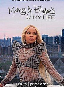 MARY-J-BLIGE'S-MY-LIFE-(2021)-[ซับไทย]