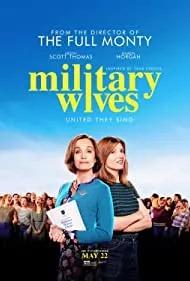 MILITARY-WIVES-คุณเมีย-ขอร้อง-(2019)