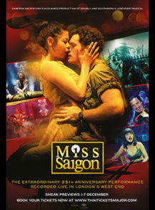 MISS-SAIGON-25TH-ANNIVERSARY-PERFORMANCE-มิสไซง่อน-ฉบับการแสดงฉลองครบ-25-ปี-(2016)