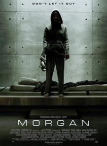 MORGAN-มอร์แกน-(2016)