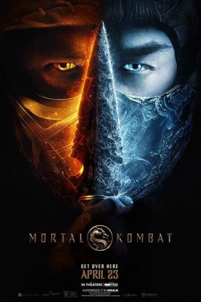 MORTAL-KOMBAT-มอร์ทัล-คอมแบท-(2021)