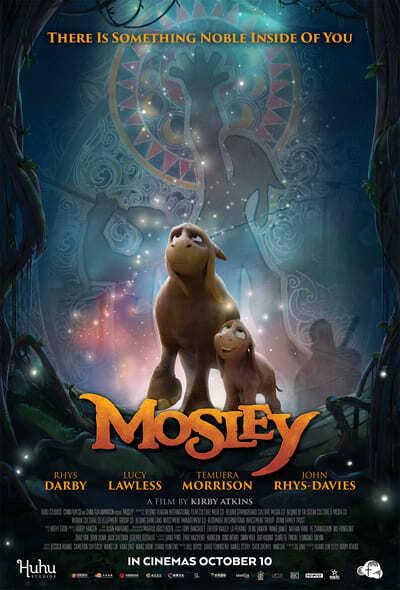 MOSLEY-(2019)-[ซับไทย]