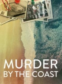 MURDER-BY-THE-COAST-ฆาตกรรม-ณ-เมืองชายฝั่ง-(2021)-[ซับไทย]
