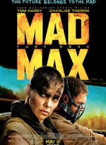 Mad-Max-Fury-Road-แมดแม็กซ์-ถนนโลกันตร์-(2015)