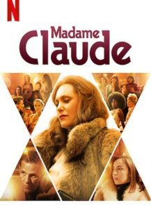 Madame-Claude-มาดามคล้อด-(2021)-[ซับไทย]