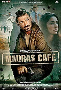 Madras-Cafe-ผ่าแผนสังหารคานธี-(2013)-[ซับไทย]