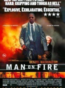 Man-On-Fire-แมน-ออน-ไฟร์-คนจริงเผาแค้น-(2004)