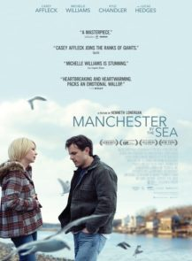 Manchester-By-The-Sea-แค่...ใครสักคน-(2016)