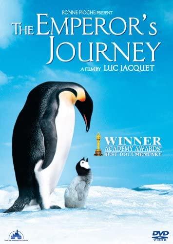 March-of-the-Penguins-เพนกวิน-หัวใจจักรพรรดิ-(2005)