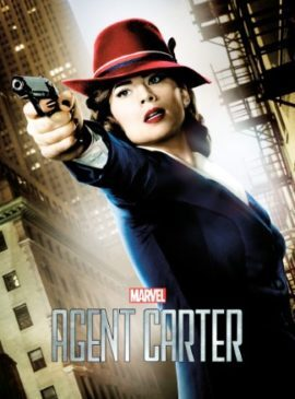Marvels-Agent-Carter-SS.-1-สายลับสาวกู้โลก-(2015)