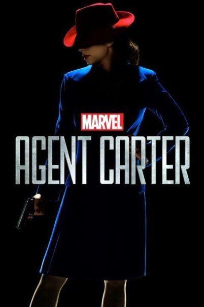 Marvels-Agent-Carter-Season-2-สายลับสาวกู้โลก-2-(2016)-[ซับไทย]