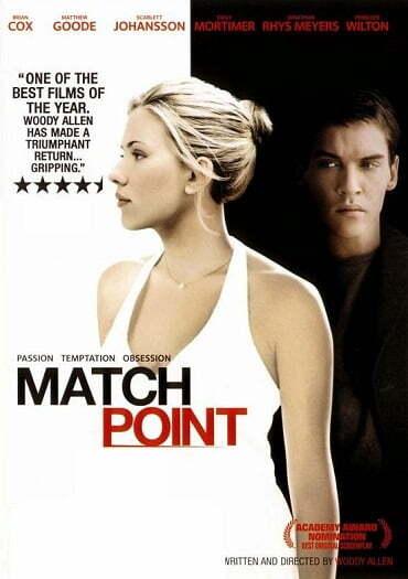 Match-Point-เกมรัก-เสน่ห์มรณะ-(2005)