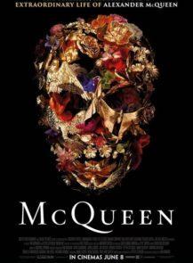 McQueen-แม็คควีน-(2018)