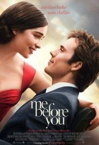 Me-Before-You-มี-บีฟอร์-ยู-(2016)
