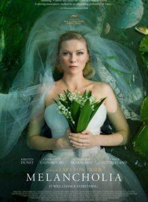 Melancholia-รักนิรันดร์-วันโลกดับ-(2011)