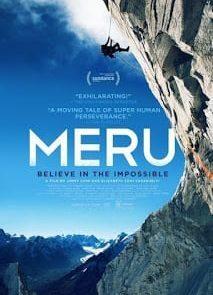 Meru-เมรู-ไต่ให้ถึงฝัน-(2015)-[ซับไทย]