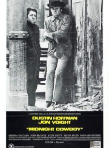 Midnight-Cowboy-คาวบอยตกอับย่ำกรุง-(1969)-[ซับไทย]