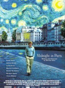 Midnight-in-Paris-คืนบ่มรักที่ปารีส-(2011)