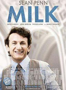 Milk-ฮาร์วี่ย์-มิลค์-ผู้ชายฉาวโลก-(2008)
