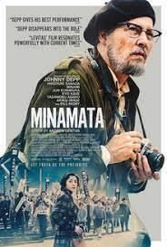 Minamata-มินามาตะ-ภาพถ่ายโลกตะลึง-(2020)-[ซับไทย]