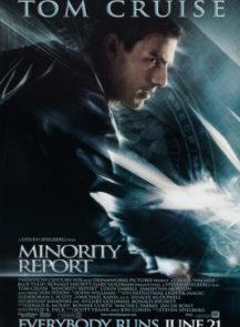Minority-Report-หน่วยสกัดอาชญากรรมล่าอนาคต-(2002)