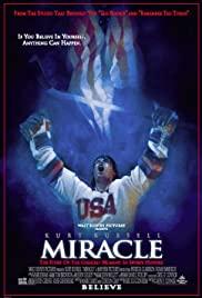 Miracle-มิราเคิล-ทีมฮึดปาฏิหาริย์-(2004)