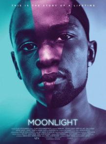 Moonlight-มูนไลท์-ใต้แสงจันทร์-ทุกคนฝันถึงความรัก-(2016)