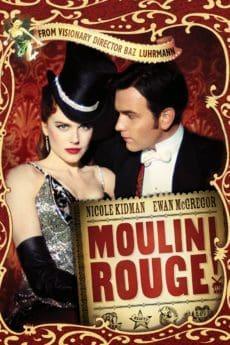Moulin-Rouge!-มูแลงรูจ!-(2001)