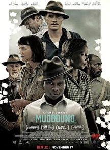 Mudbound-แผ่นดินเดียวกัน-(2017)-[ซับไทย]