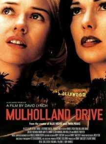 Mulholland-Drive-ปริศนาแห่งฝัน-(2004)