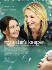 My-Sister's-Keeper-ชีวิตหนู...ขอลิขิตเอง-(2009)