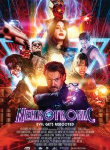 NEKROTRONIC-ทีมพิฆาตปีศาจไซเบอร์-(2018)