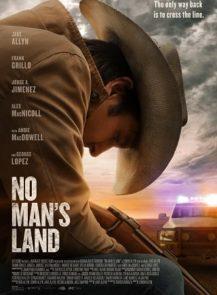 NO-MAN'S-LAND-(2020)-[ซับไทย]