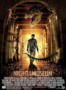 Night-at-the-Museum-คืนมหัศจรรย์…พิพิธภัณฑ์มันส์ทะลุโลก-(2006)