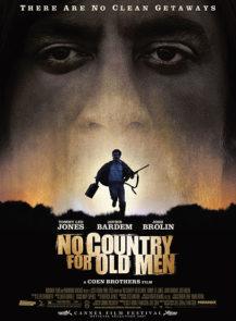 No-Country-for-Old-Men-ล่าคนดุในเมืองเดือด-(2007)