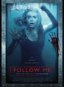 No-Escape-(Follow-Me)-เกมนรก-ห้องปิดตาย-(2020)-[ซับไทย]