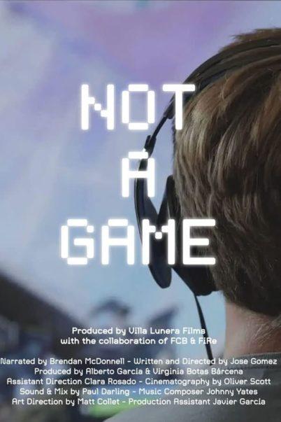 Not-A-Game-เกมนี้ไม่ใช่เล่นๆ-(2020)-[ซับไทย]