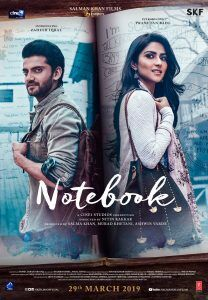 Notebook-(2019)-[ซับไทย]